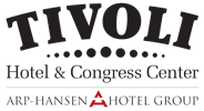 Tivoli Hotel & Congress Center