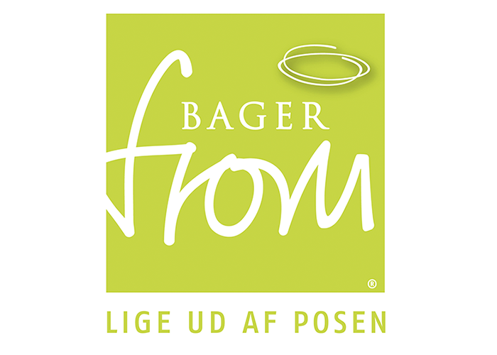Bager From